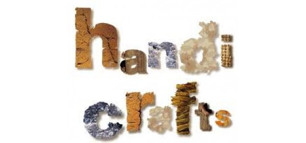 Obiecte Ornamentale
